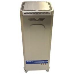 Ózon ionizátoros fertőtlenítő 130m3