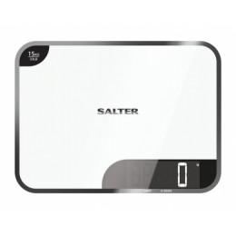 Salter 1079 MAX konyhai mérleg