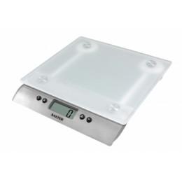 Salter 10kg-os konyhai mérleg