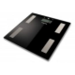 Salter 9150BK Testelemző mérleg