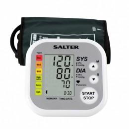 Salter Automata felkaros vérnyomásmérő BPA-9201