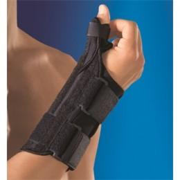 Anatomic Help csukló és hüvelykujj rögzítő jobb  XL