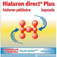HIALURON DIRECT TABLETTA