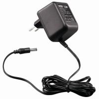 Adapter GYVM27 készülékhez