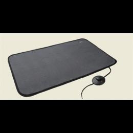 Elektromos lábmelegítő szőnyeg (60x40 cm)