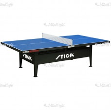 Sponeta ping-pong asztal