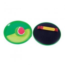 Tapadó labda játék Amaya