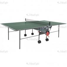 Ping-Pong asztalok