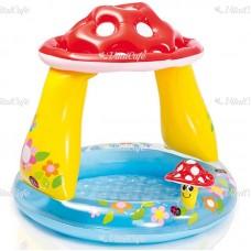 Gyermek medence