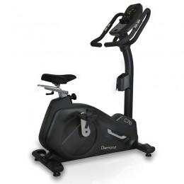 Elektromágneses szobakerékpár JK Fitness Diamond C78