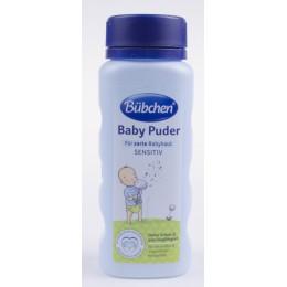 12067467 Bübchen Baba Púder