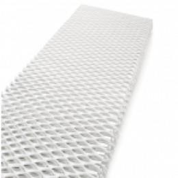 NanoCloud HU4136/30 filter