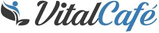 VitalCafe